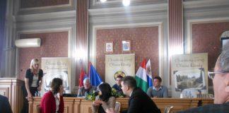 Verifikovanje mandata odbornika | Foto: Ana Aćimov