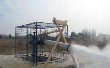 Geotermalna voda godinama čeka da postane energent Toplane | Foto: Vlastimir Jankov