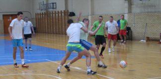 U prva tri dana turnira na 12 utakmica viđeno je 109 golova   Foto: Vlastimir Jankov