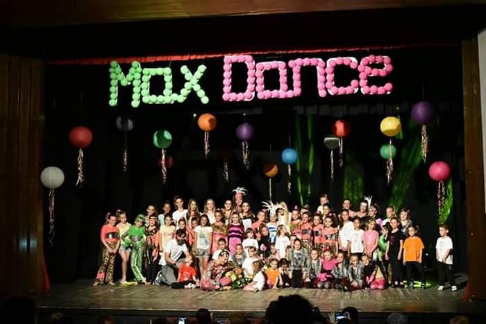 maxdance15