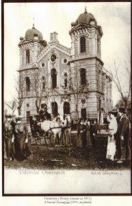 Sinagoga (1)