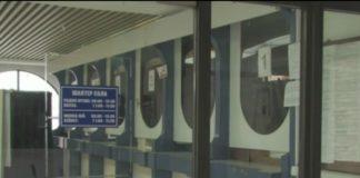 Foto: Ilustracija, Policijska stanica u Bečeju