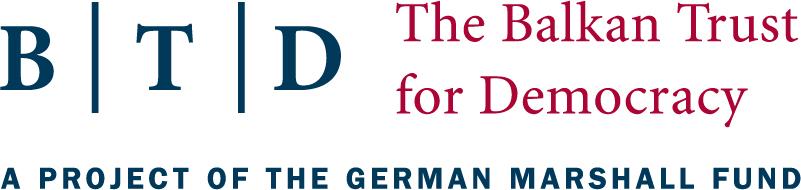 balkan-trust-logo