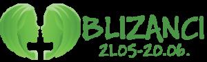 Dnevni horoskop - Blizanci