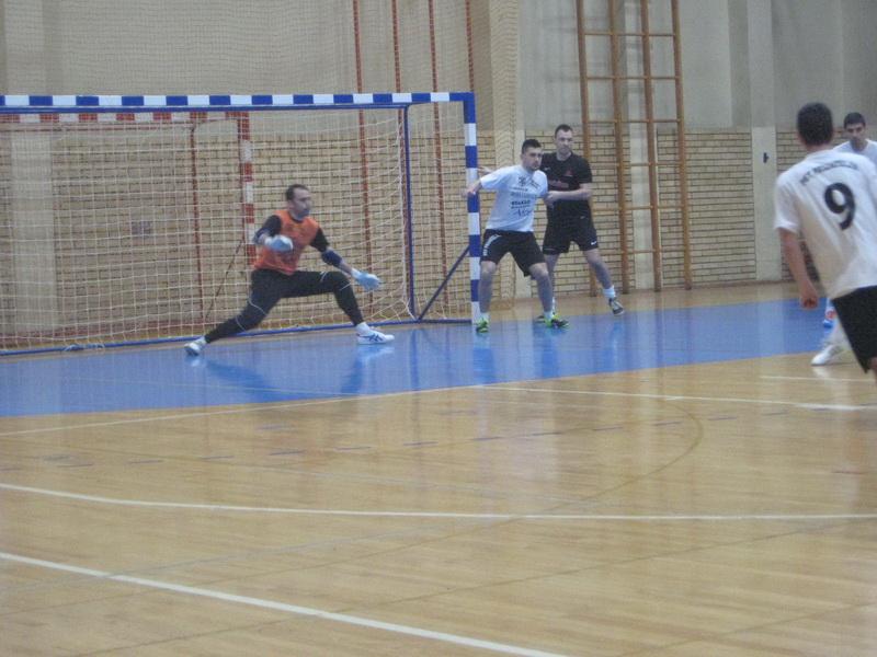 Sa finala lanjskog turnira | Foto: Vlastimir Jankov