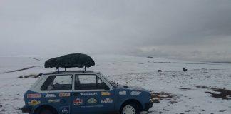 mongolci3107-324x160 Početna - Moj Bečej