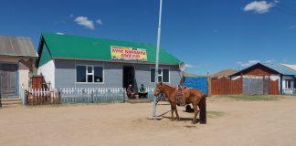 mongolci3309-1-324x160 Početna - Moj Bečej