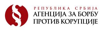 Posao za Agenciju za dva slučaja u Bečeju