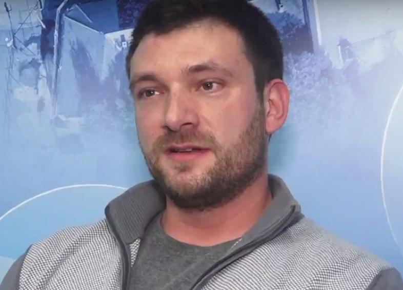 """Terzić na funkciji člana Opštinskog veća opštine Bečej bio """"jače"""" od godinu dana"""