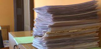 U bečejskom prekršajnom sudu nema postupaka iz oblasti javnih nabavki