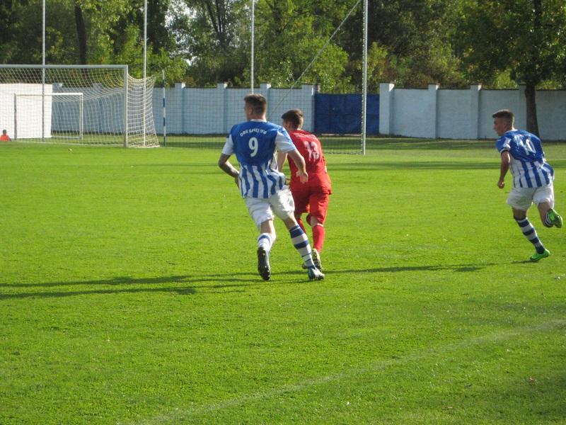 Efikasni tandem Mladen Kovačević (9) i Ognjen Đuričin (10) | Foto: Vlastimir Jankov