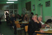 Dragan Mačićev je prepolovio površinu za obradu   Foto: Vlastimir Jankov