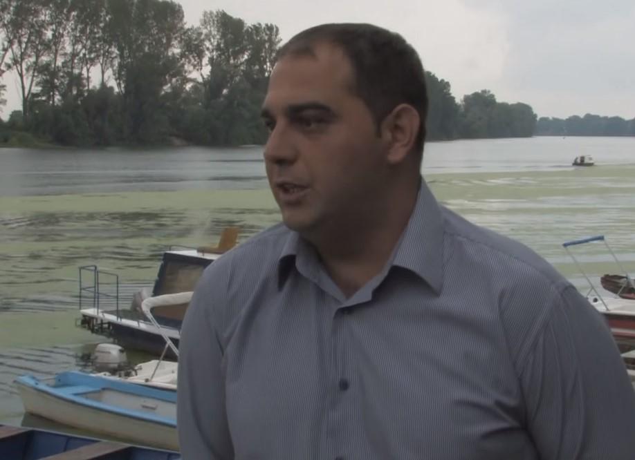 Nemanja Vasković