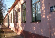 Od 1955. godine škola postoji, a da veći problem nije imala | Foto: Vlastimir Jankov