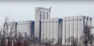 I bečejska fabrika soje imaće uskoro novog vlasnika