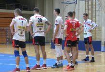 U iščekivanju prve ovosezonske pobede | Foto: Vlastimir Jankov