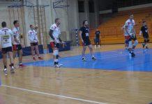 Bečejci su uknjižili prvu pobedu u gostima ove sezone | Foto: Vlastimir Jankov