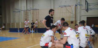 U iščekivanju prve pobede u gostima | Foto: Vlastimir Jankov
