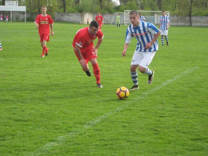 Mladi Kosta Aleksić priželjkuje novu pobedu | Foto: Vlastimir Jankov