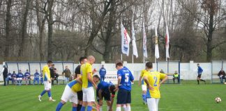 U zgusnutom kalendaru igranja utakmica, najvažnije je izbeći povrede | Foto: Vlastimir Jankov