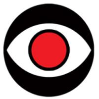 Redakcija portala