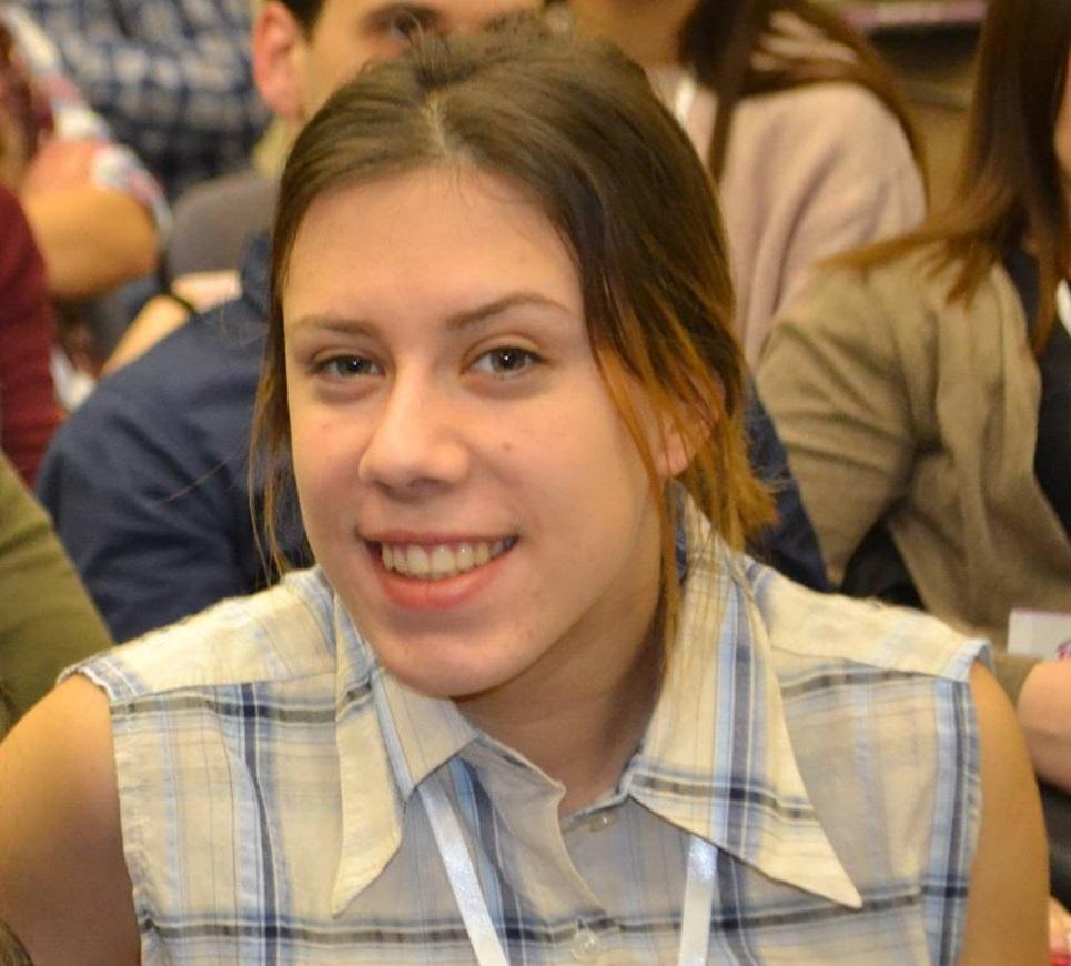 Foto: Krovna organizacija mladih Srbije