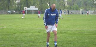 Čedomir Tomčić je omiljen među igračima i navijačima | Foto: Vlastimir Jankov