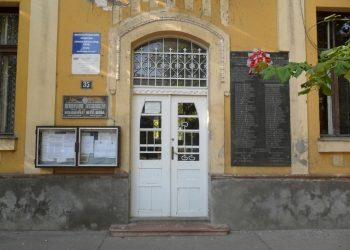 Mesna zajednica Bačko Gradište - Foto: arhiva