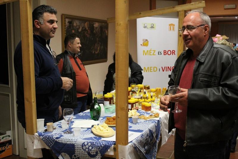 ... medari takođe | Foto: Vlastimir Jankov