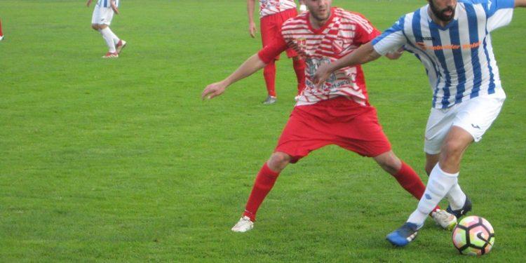 Nemanja Kragović će igrati u gradu svog detinjstva   Vlastimir Jankov