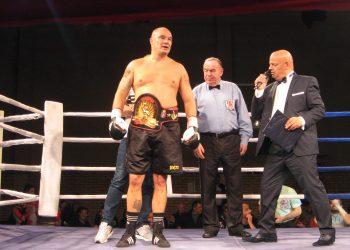 Boban Filipović je već oduševljavao bečejsku publiku | Foto: V. Jankov
