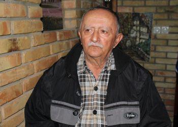 "Lazar Stanisavljević je ""fadipovac"" od glave do pete | Foto: Vlastimir Jankov"
