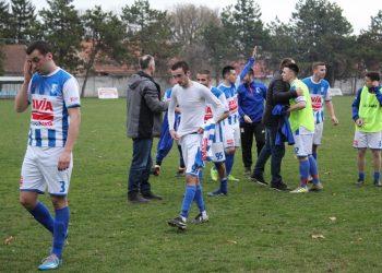 Voša ulazi u seriju teških utakmica, ali se ne plaši izazova   Foto: Vlastimir Jankov