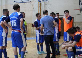 Bečejci veruju da će zadržati drugoligaški status | Foto: Vlastimir Jankov