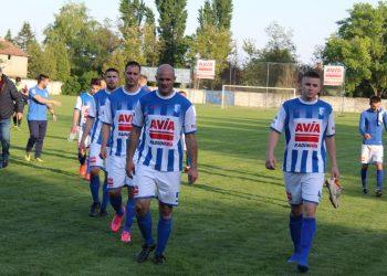 Vojvodina ove sezone igra stabilno i beleži zavidne rezultate | Foto: Vlastimir Jankov