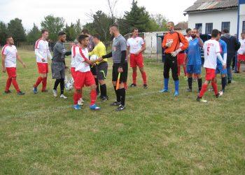 Jedinstvo završilo sezonu, a Mladosti ostala još jedna utakmica | V. Jankov