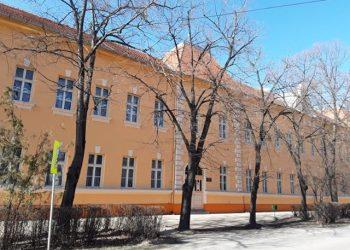 Bačko Petrovo Selo, ilustracija | Foto: F. B.
