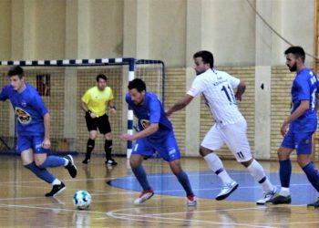 Sa utakmice u Bečeju | Foto: V. Jankov
