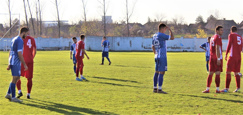 Miloš Zličić je postigao dva gola