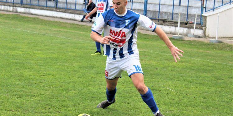 Nenad Kudrić