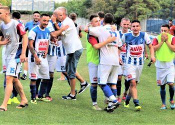 Fudbaleri Vojvodine su ove godine imali više ovakvih trenutaka