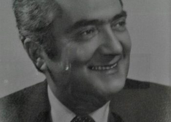Mihajlo Šević