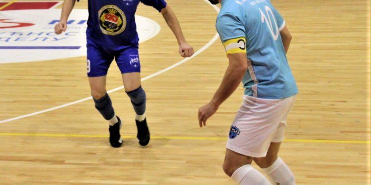 Prijave za novobečejski Novogodišnji turnir u malom fudbalu su u toku