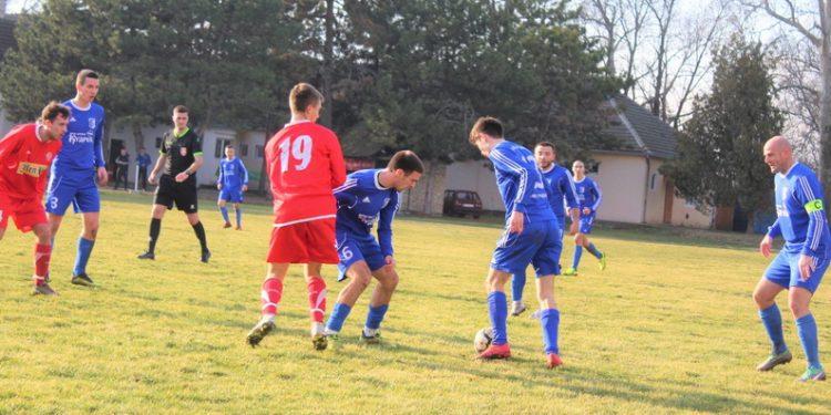 Sa humanitarne utakmice Vojvodina – Mladost APA