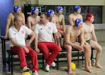 Trener Aleksandar Krstonošić biće na klupi selekcije Poljske