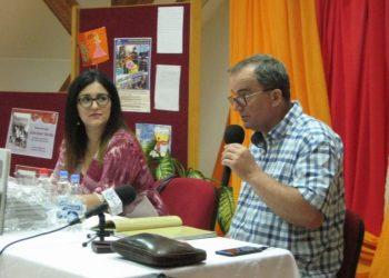 Novinar i publicista Bora Otić bio je gost prve Nedelje džentlmena