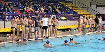 Turnir su završili međusobnim okršajem Bečejci i Zrenjaninci