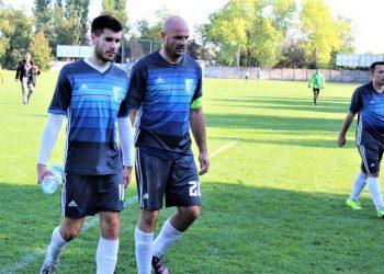 Vinović, Bilbija i Dabižljević spremni za novi izazov