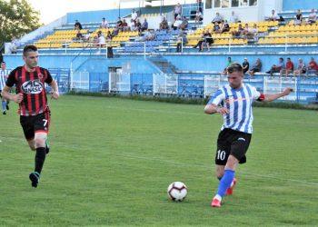 Žarko Кobiljski je dao gol i imao dve asistencije