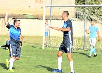 Vraćaju se Slavoljub Dabižljević i Bratislav Jelić